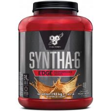 BSN > Syntha-6 Edge 1.92kg Chocolate Peanut Butter