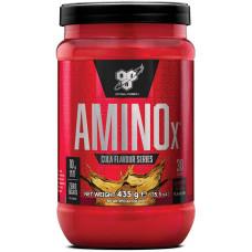 BSN > Amino X (30 servings) Cola