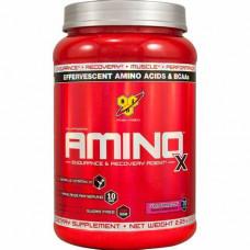 BSN > Amino X (30 servings) Watermelon