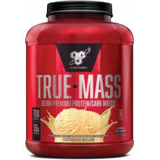 BSN > True Mass (2.64kg) Vanilla