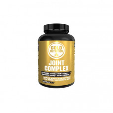 Gold Nutrition > Joint Complex 60 tablets