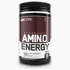 Optimum Nutrition > Essential Amino Energy (30 servings) Cola