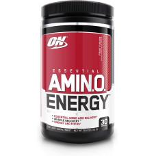 Optimum Nutrition > Essential Amino Energy (30 servings) Fruit Fusion