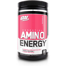 Optimum Nutrition > Essential Amino Energy (30 servings) Watermelon