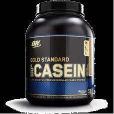 Optimum Nutrition > Gold Standard 100% Casein Protein (1.82kg)Chocolate