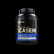 Optimum Nutrition > Gold Standard 100% Casein Protein (1.82kg)Vanilla