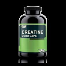 Optimum Nutrition > Creatine 2500 (200 caps)