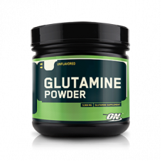 Optimum Nutrition > Glutamine Powder (630g)