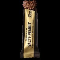 Barebells > Protein Bar 55g Salty Peanut