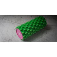 Bearfitness > Foam Roller EVA
