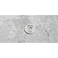 Bearfitness > Fractional Competition Plate 0.5kg (Sold as a couple)
