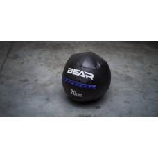 Bearfitness > Med Ball 20lbs (9.07kg)