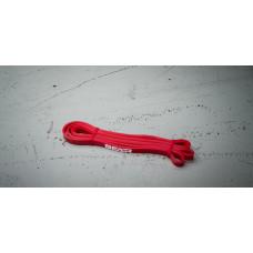 Bearfitness > Red Elastic Band 208cm 0.45cm 13mm