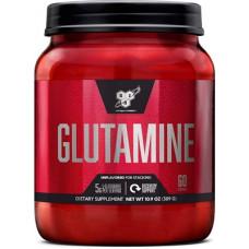 BSN > Glutamine 60 servings