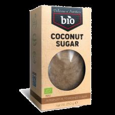 Delicious&Nutritious > Bio Coconut Sugar 250g