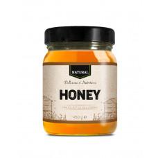 Delicious&Nutritious > Honey 450g