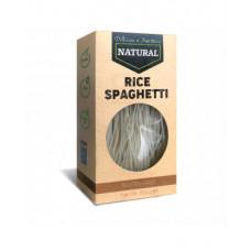 Delicious&Nutritious > Rice Spaghetti 200g