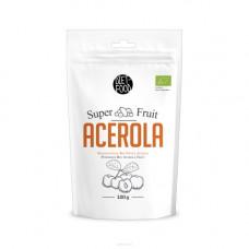 Diet-Food > Bio Acerola 100g