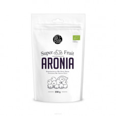 Diet-Food > Bio Aronia Powder 200g