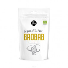 Diet-Food > Bio Baobab 200g