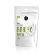 Diet-Food > Bio Barleygrass 200g