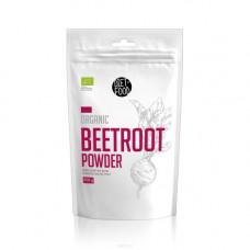 Diet-Food > Bio Red Beet Powder 200g