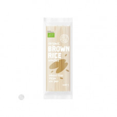 Diet-Food > Bio Brown Rice Noodles 250g