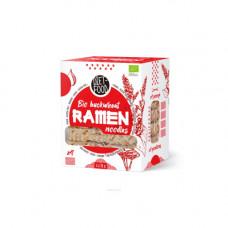 Diet-Food > Bio Buckwheat Soba RAMEN 280g