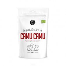 Diet-Food > Bio Camu Camu 100g