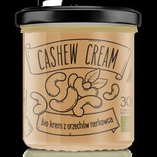 Diet-Food > Bio Cashew Cream 300g