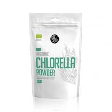 Diet-Food > Bio Chlorella 200g