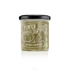 Diet-Food > Bio Pumpkin Seeds Cream 300g