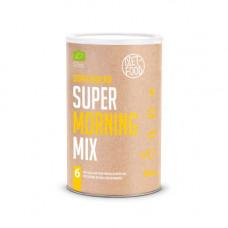 Diet-Food > Bio Super Morning Mix 300g