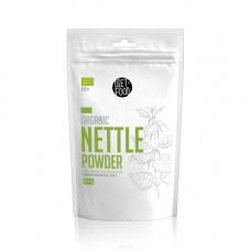 Diet-Food > Bio Nettle Powder 200g