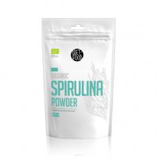 Diet-Food > Spirulina (200g)