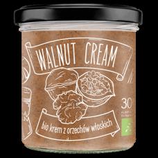 Diet-Food > Bio Walnut Cream 300g