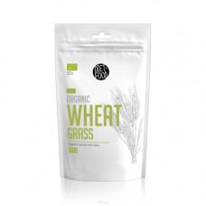 Diet-Food > Bio Wheatgrass 200g