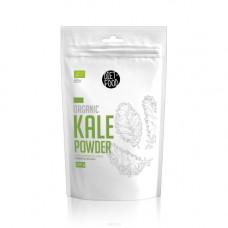 Diet-Food > Bio Kale Powder 100g