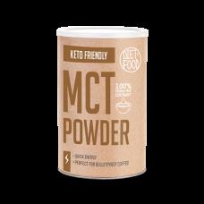 Diet-Food > Bio MCT in Powder Form 300g