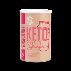 Diet-Food > Keto Shake 300g Raspberry