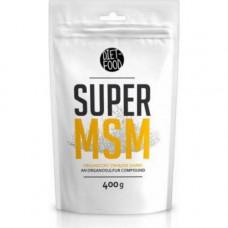 Diet-Food > MSM 400g