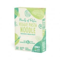 Diet-Food > Bio Hearts of Palm Veggie Pasta Noodle Box 255g