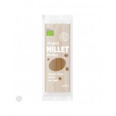 Diet-Food > Bio Millet noodles (250g)