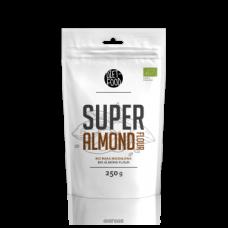 Diet-Food > Almond Flour (250g)
