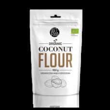 Diet-Food > Coconut Flour (450g)