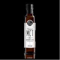 Diet-Food > MCT oil (250ml)