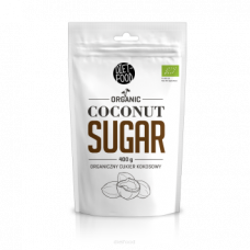 Diet-Food > Coconut Sugar (400g)
