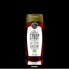 Diet-Food > Bio Coconut Syrup (250ml)