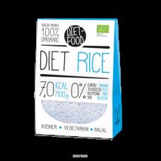 Diet-Food > Bio Shirataki Rice (1kg)