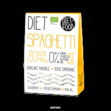 Diet-Food > Bio Shirataki Spaghetti (1kg)